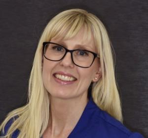 Tandhygienist Lund - Lotta Miderbäck